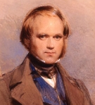 Charles Darwin - Father of Evolutionary Theory