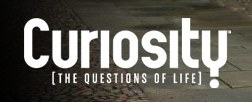 Discovery_Channel_Curiosity