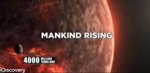 mankindrisingcuriositydiscovery2012