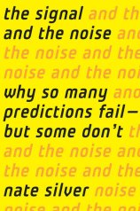 Great New Book on Prediction