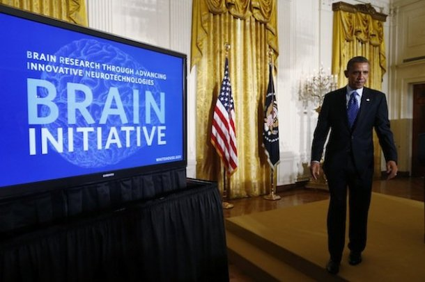 obamabraininitiative