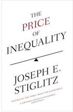priceofinequalitybestcover1