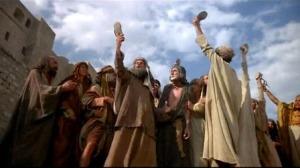 monty-pythons-life-of-brian-messiah
