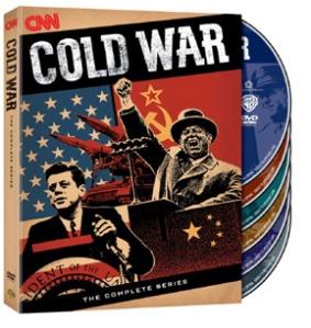 coldwarseries