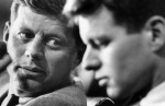 john-and-bobby-kennedy
