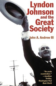 Lyndon-Johnson-and-the-Great-Society-9781566631853