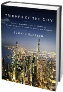 TriumphOfTheCityBook