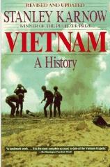 vietnamhistorykarnow