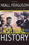 VirtualHistoryFerguson1997