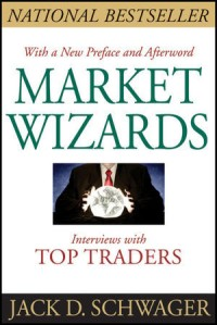 Market-Wizards-Book