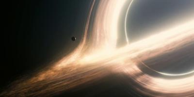blackhole-movie-wormhole