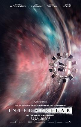 Inter_stellar_poster