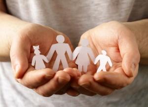 adoptingafamily