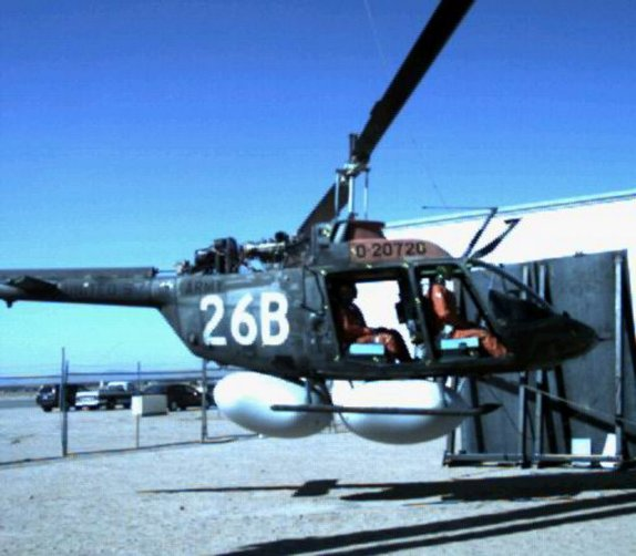 REAPSRafaelHelicopterExternalAirbags2005