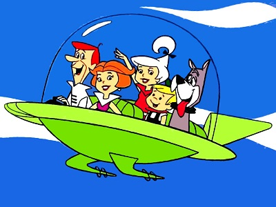 The-Jetsons-Flying-Car-small