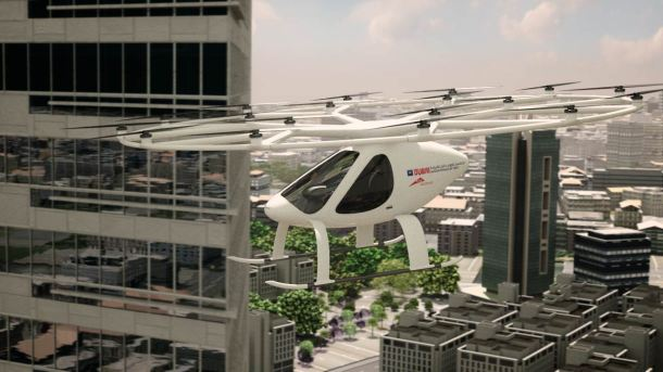 volocopter_dubai_air_taxi