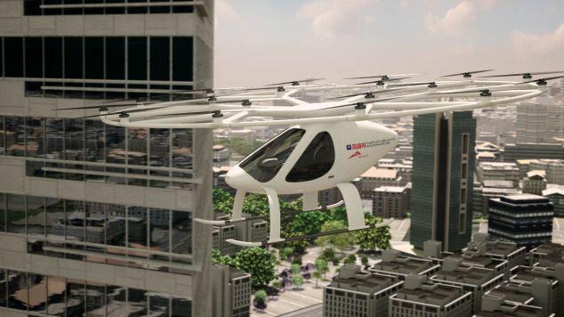 volocopter_dubai_air_taxi